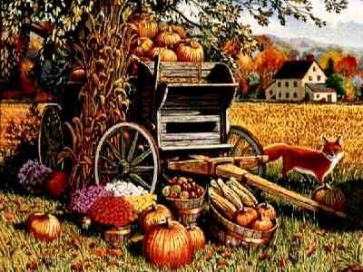 10_harvest​_time_cart