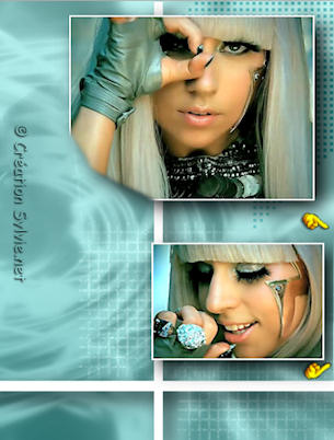 Lady gaga poker face traduction francaise free video poker online ultimate x